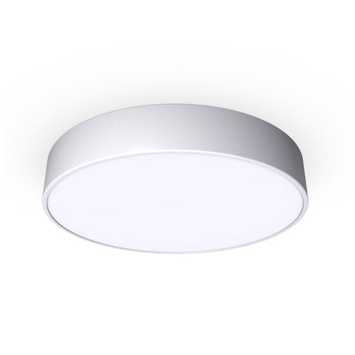 Buy online latest and high quality Plafo PL-190/60 Ceiling Light from Pujol Iluminacion | Modern Lighting + Decor
