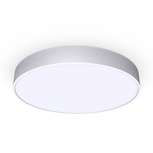 Plafo PL-190/80 Ceiling Light from Pujol Iluminacion | Modern Lighting + Decor