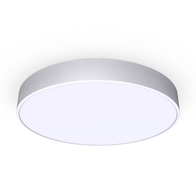 Buy online latest and high quality Plafo PL-190/80 Ceiling Light from Pujol Iluminacion | Modern Lighting + Decor