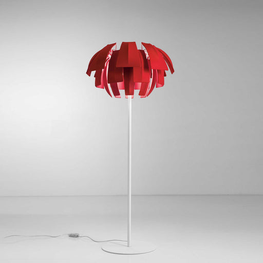 Plumage 080 Floor Lamp from Axo | Modern Lighting + Decor