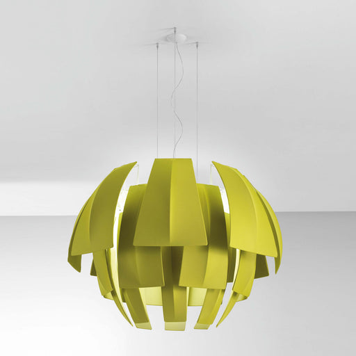 Plumage 180 Pendant Light from Axo | Modern Lighting + Decor