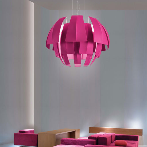 Plumage 080 Pendant Light from Axo | Modern Lighting + Decor