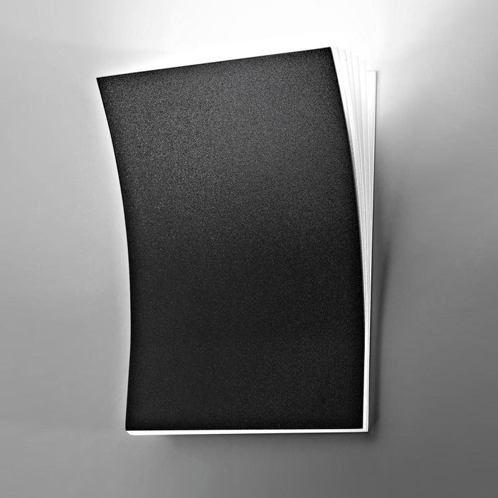 Polia P Wall Sconce from Axo | Modern Lighting + Decor