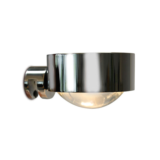 Buy online latest and high quality Puk Fix Mirror Light from Top Light | Modern Lighting + Decor