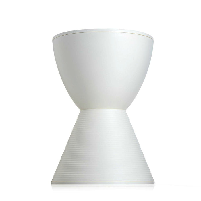 Buy online latest and high quality Prince AHA Stool from Kartell | Modern Lighting + Decor