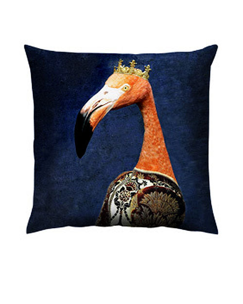 Buy online latest and high quality Princess Flaminia Cushion from Mineheart | Modern Lighting + Decor