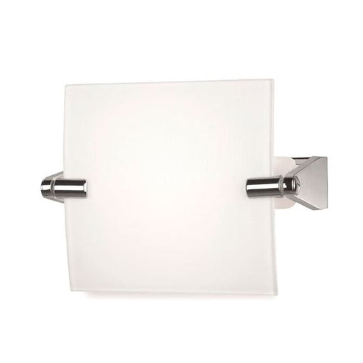 Prisma A-883/15 Wall Sconce from Pujol Iluminacion | Modern Lighting + Decor
