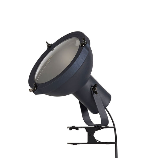 Buy online latest and high quality Projecteur 165 Table Lamp with Clip from Nemo Masters | Modern Lighting + Decor