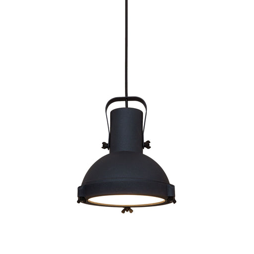 Buy online latest and high quality Projecteur 165 Pendant Light from Nemo Masters | Modern Lighting + Decor