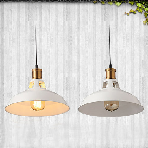 Topilaken Pendant Light from Interior Deluxe | Modern Lighting + Decor