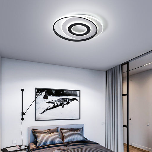 Buy online latest and high quality Hima LED Ceiling Light from Interior Deluxe | Modern Lighting + Decor