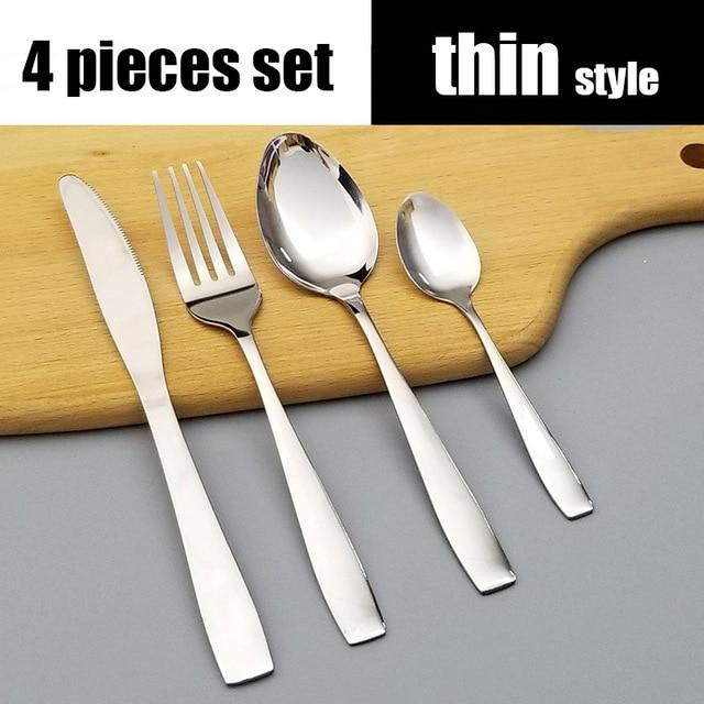 Buy online latest and high quality Egally Cutlery Set from Interior Deluxe | Modern Lighting + Decor