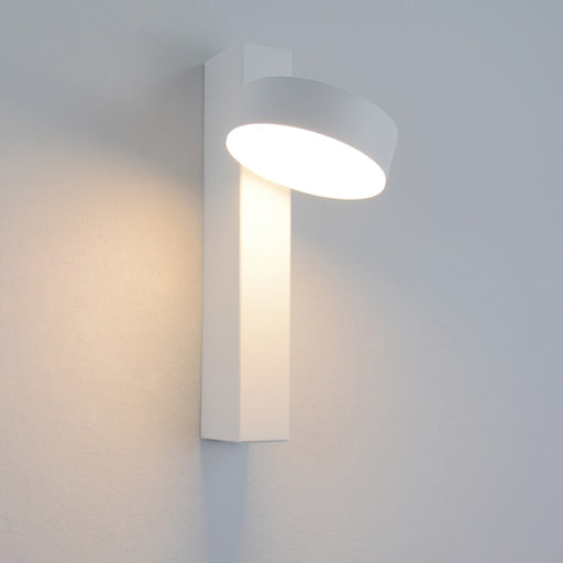 Luster Lux Wall Light from Interior Deluxe | Modern Lighting + Decor