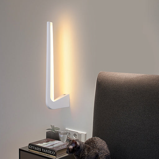 Buy online latest and high quality Flex LED Wall Light from Interior Deluxe | Modern Lighting + Decor