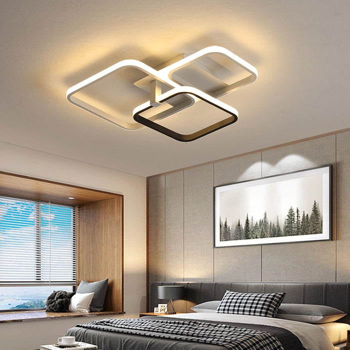 Klasso LED Ceiling Light