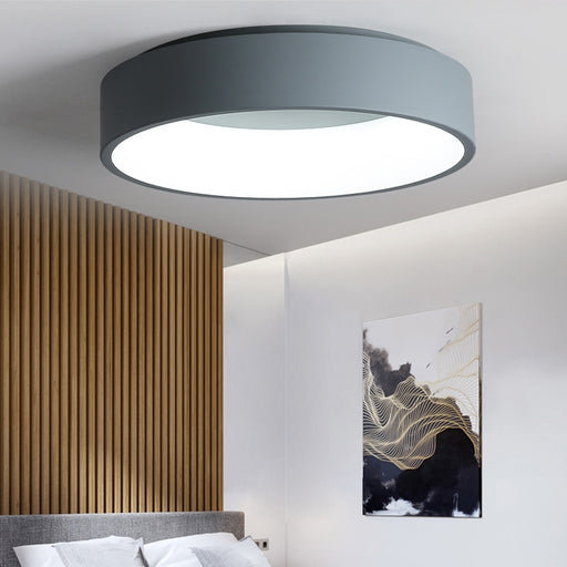 Xentra LED Ceiling Light