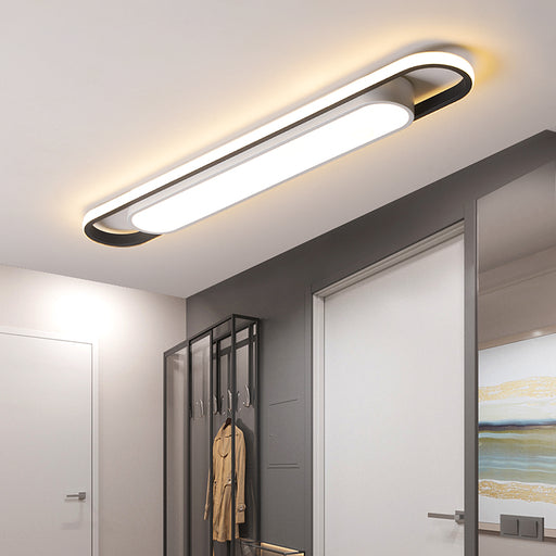 Buy online latest and high quality 468 LED Ceiling Light from Interior Deluxe | Modern Lighting + Decor