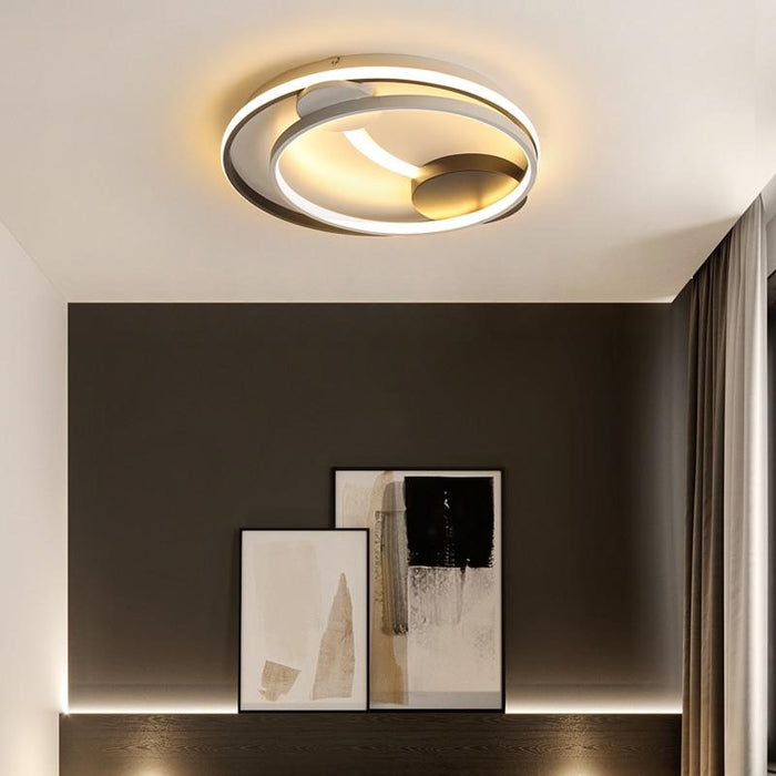 Circus LED Ceiling Light
