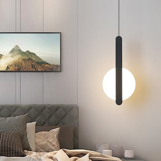 Buy online latest and high quality Urban LED Pendant Light from Interior Deluxe | Modern Lighting + Decor