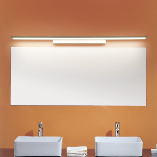 Buy online latest and high quality Stick LED Wall Lamp from Interior Deluxe | Modern Lighting + Decor