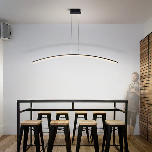 Clasiadus Pendant Light from Interior Deluxe | Modern Lighting + Decor