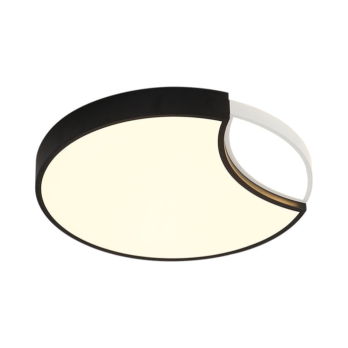 Dessty LED Ceiling Light from Interior Deluxe | Modern Lighting + Decor