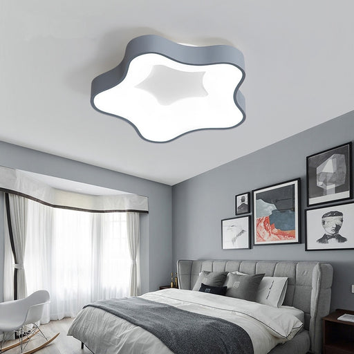Buy online latest and high quality Daria LED Ceiling Light from Interior Deluxe | Modern Lighting + Decor