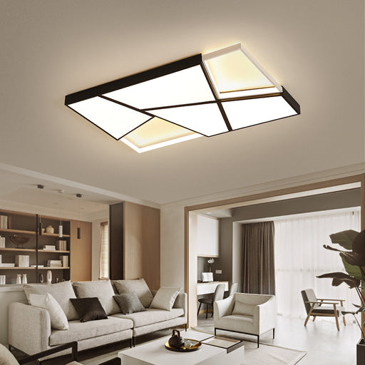 Buy online latest and high quality Medo LED Ceiling Light from Interior Deluxe | Modern Lighting + Decor