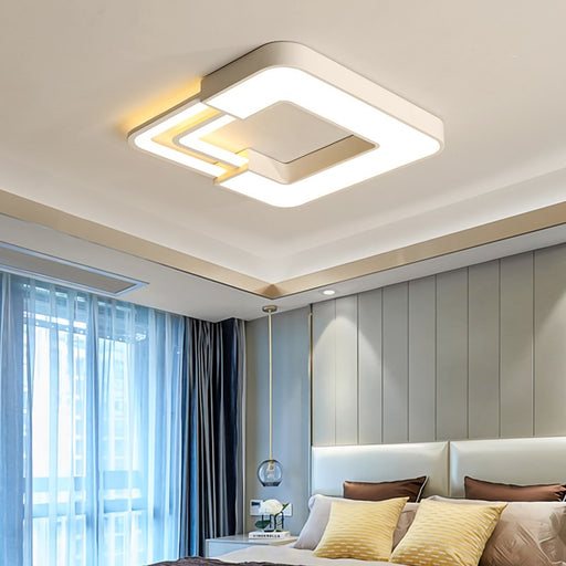 Buy online latest and high quality Raud LED Ceiling Light from Interior Deluxe | Modern Lighting + Decor