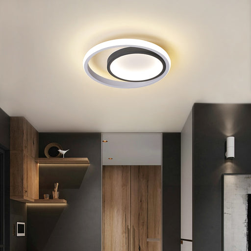 Buy online latest and high quality Cazides LED Ceiling Light from Interior Deluxe | Modern Lighting + Decor