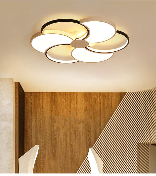 Biama LED Ceiling Light from Interior Deluxe | Modern Lighting + Decor