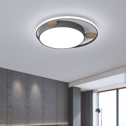 Cenia LED Ceiling Light from Interior Deluxe | Modern Lighting + Decor