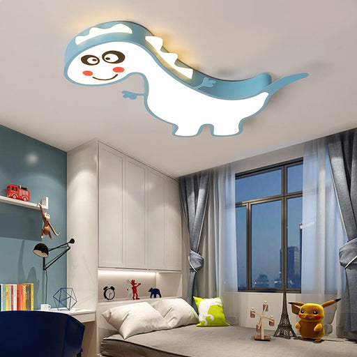 Buy online latest and high quality Dhino LED Ceiling Light from Interior Deluxe | Modern Lighting + Decor