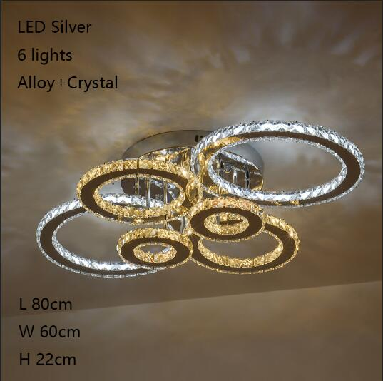 Buy online latest and high quality Rueda Ceiling Light from Interior-Deluxe.com | Modern Lighting + Decor