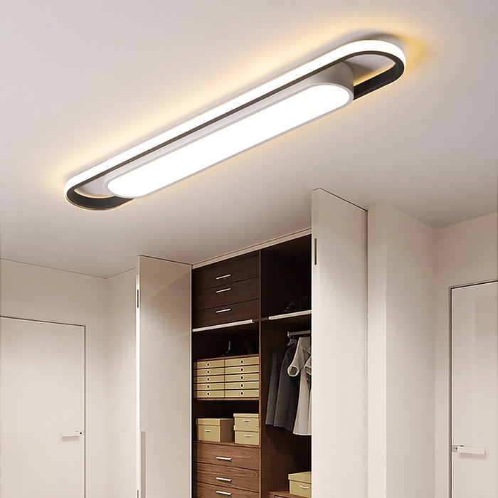 Buy online latest and high quality Focus Ceiling Light from Interior Deluxe | Modern Lighting + Decor