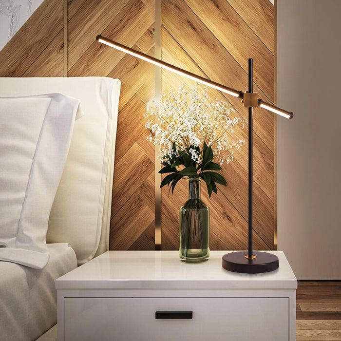 Sando LED Table lamp