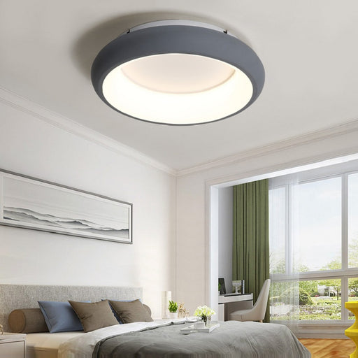 Buy online latest and high quality Smito LED Ceiling Light from Interior Deluxe | Modern Lighting + Decor