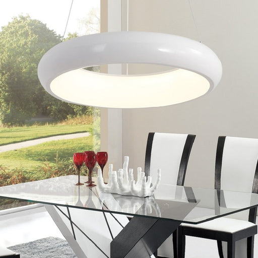Buy online latest and high quality Smito LED Pendant light from Interior Deluxe | Modern Lighting + Decor
