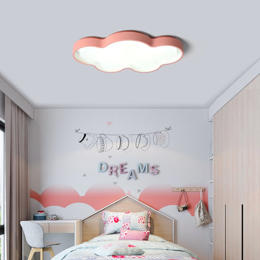 Rutto LED Ceiling Light
