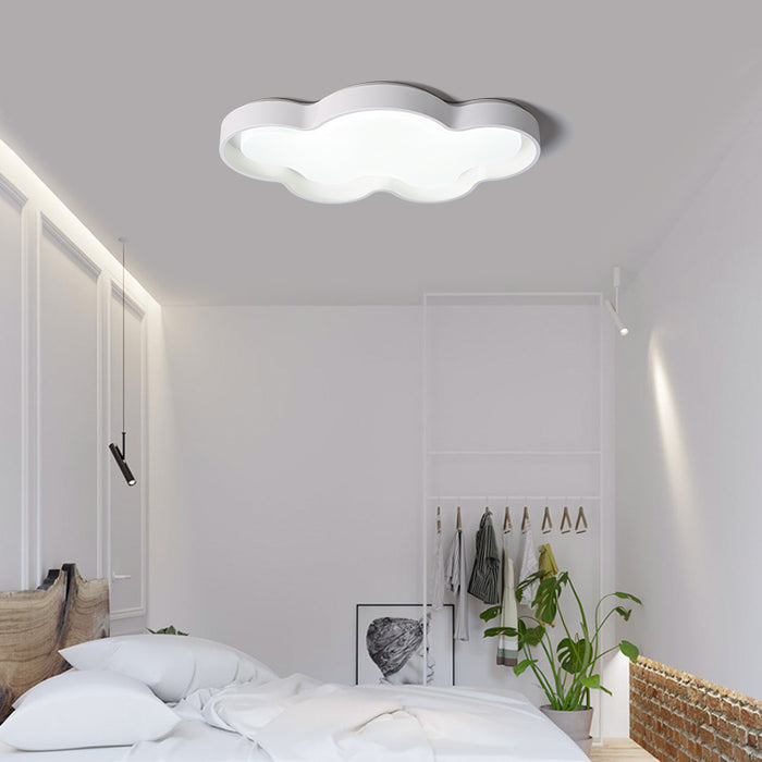 Buy online latest and high quality Rutto LED Ceiling Light from Interior Deluxe | Modern Lighting + Decor