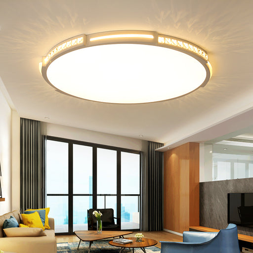 Buy online latest and high quality Xao LED Ceiling Light from Interior Deluxe | Modern Lighting + Decor