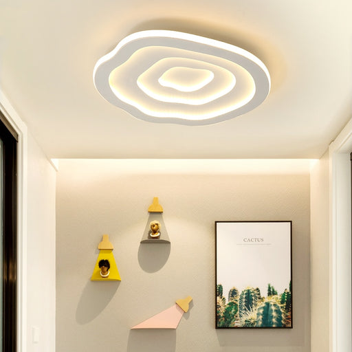Buy online latest and high quality Madin LED Ceiling Light from Interior Deluxe | Modern Lighting + Decor