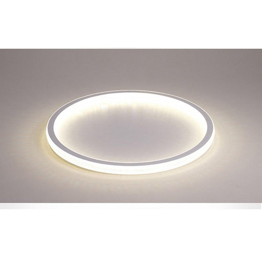 Baggio LED Ceiling Light from Interior Deluxe | Modern Lighting + Decor