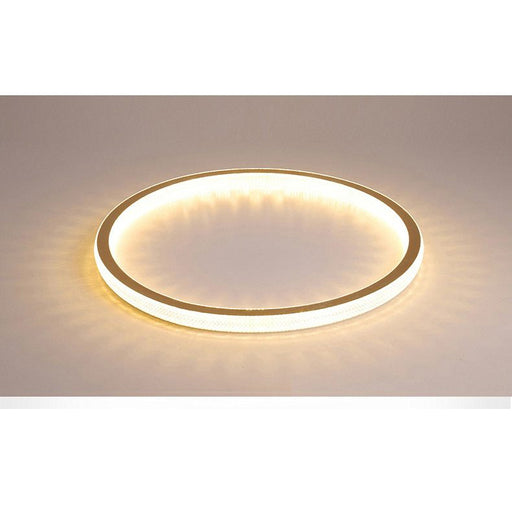 Buy online latest and high quality Baggio LED Ceiling Light from Interior Deluxe | Modern Lighting + Decor