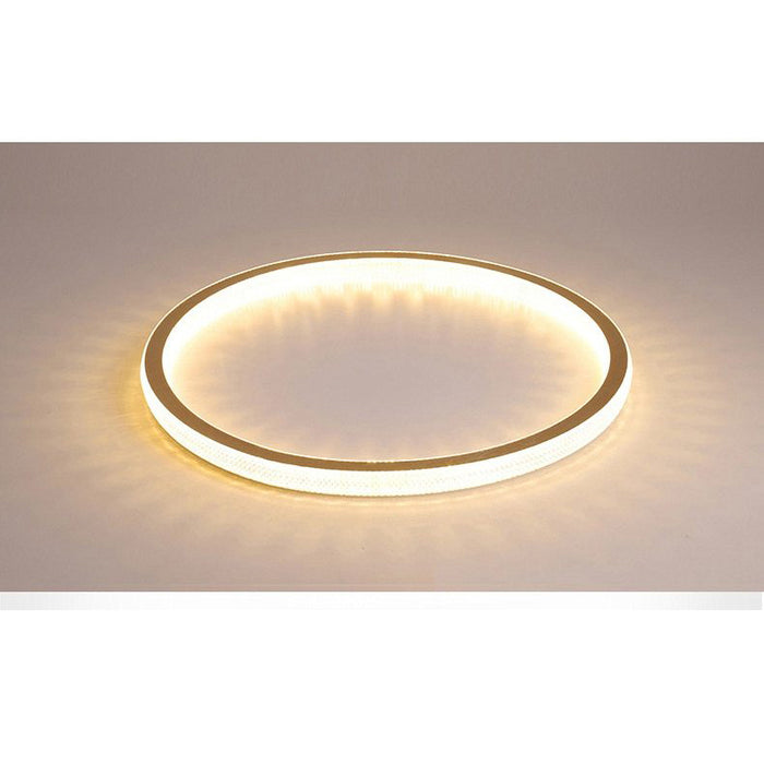 Baggio LED Ceiling Light