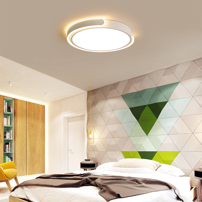 Dimaz LED Ceiling Light