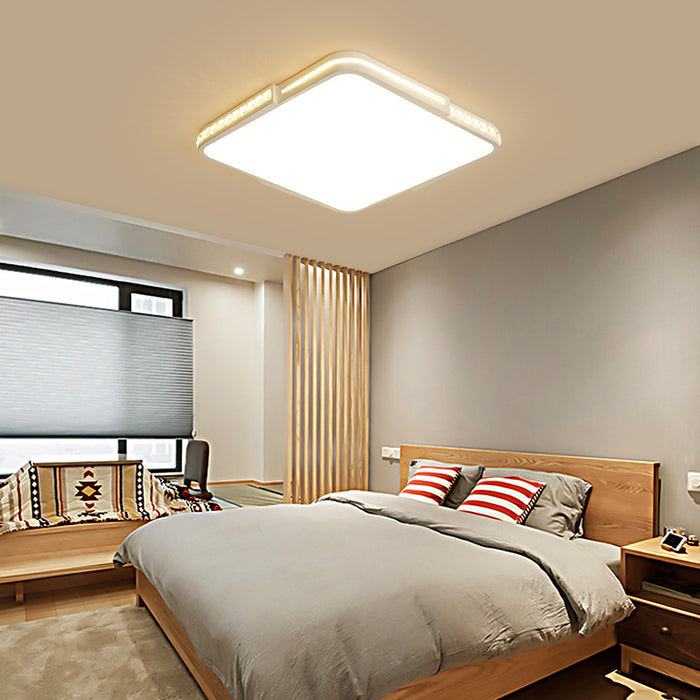 Wilson LED Ceiling Light