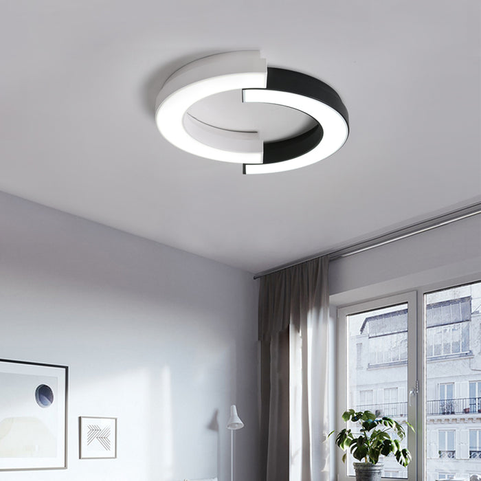 Rivanna LED Ceiling Light