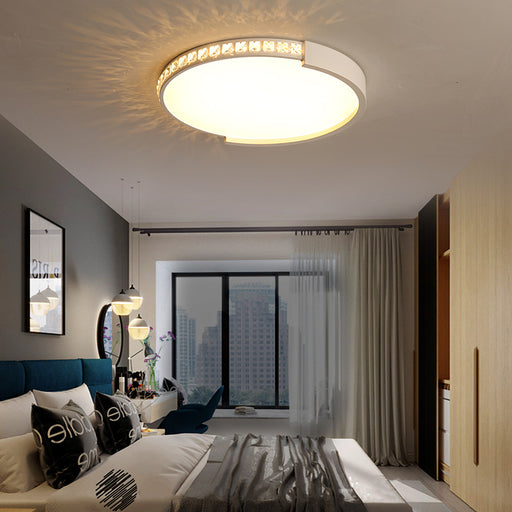 Buy online latest and high quality Cimot LED Ceiling Light from Interior Deluxe | Modern Lighting + Decor