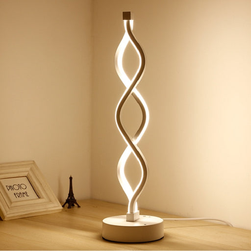 Buy online latest and high quality Tasti LED Table Lamp from Interior Deluxe | Modern Lighting + Decor